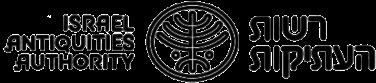 IAA_logo_580