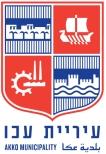 logo-akko